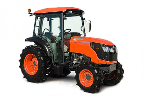 Kubota | M5660SU | Model M8540 for sale at Grower's Equipment, South Florida