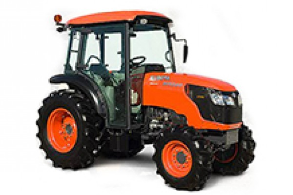 Kubota | M5660SU | Model M7040 for sale at Grower's Equipment, South Florida