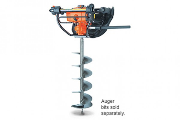 Stihl | Earth Auger | Model BT 121 Earth Auger for sale at Grower's Equipment, South Florida