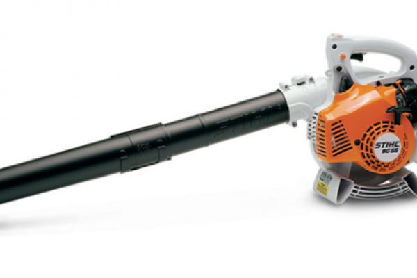 Stihl | Homeowner Blowers | Model BG 55 for sale at Grower's Equipment, South Florida