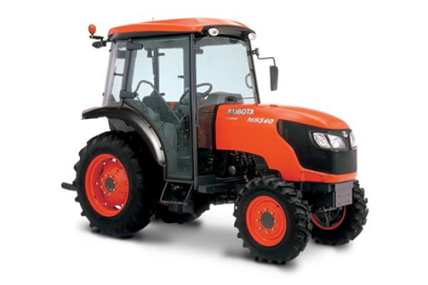Kubota | M5660SU | Model M8540 Narrow for sale at Grower's Equipment, South Florida