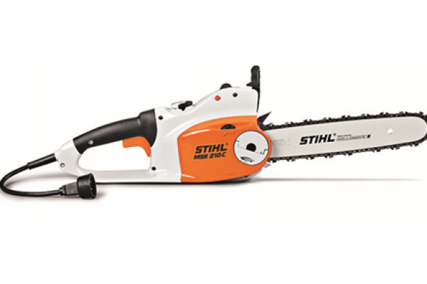 Stihl | Electric Saws | Model MSE 210 C-BQ for sale at Grower's Equipment, South Florida