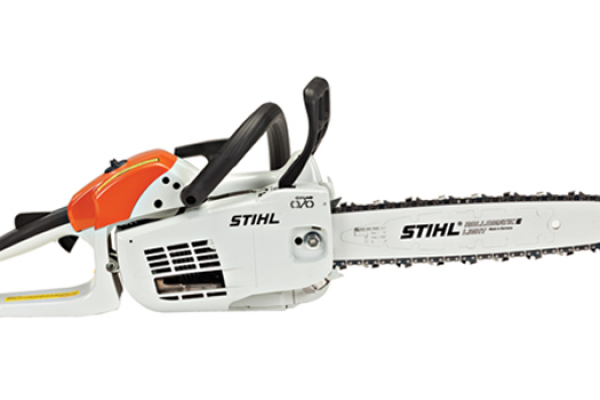 Stihl | Farm & Ranch Saws | Model MS 201 C-E for sale at Grower's Equipment, South Florida