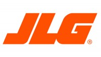 We work hard to provide you with an array of products. That's why we offer JLG for your convenience.