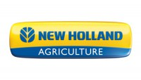 We work hard to provide you with an array of products. That's why we offer New Holland Agriculture for your convenience.