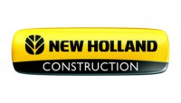 We work hard to provide you with an array of products. That's why we offer New Holland Construction for your convenience.