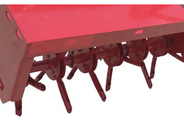 Bush Hog CPG48 for sale at Grower's Equipment, South Florida