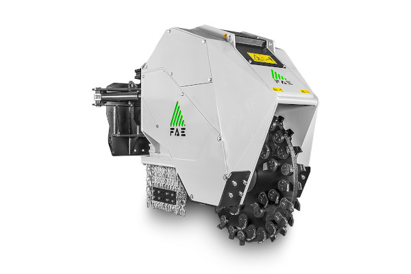 FAE Group 500SC for sale at Grower's Equipment, South Florida