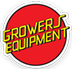 Grower's Equipment, South Florida