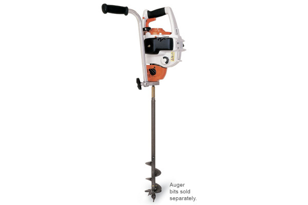 Stihl | Earth Auger | Model BT 45 Earth Auger for sale at Grower's Equipment, South Florida