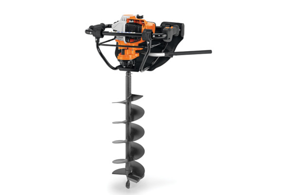 Stihl BT 131 for sale at Grower's Equipment, South Florida